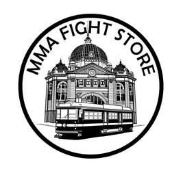 MMA FIGHT STORE