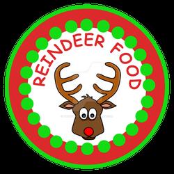 Reinderfood