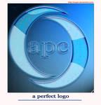 a perfect logo