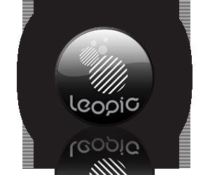 leopic's Profile Picture