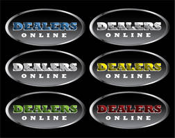 dealersonline test 2 by leopic
