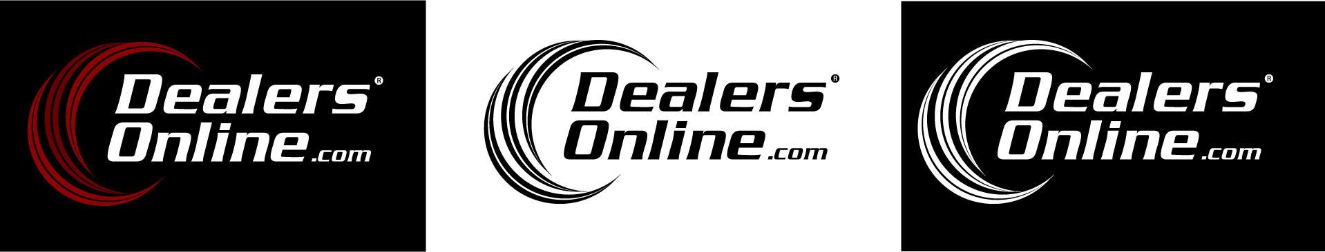 DealersOnline final logo