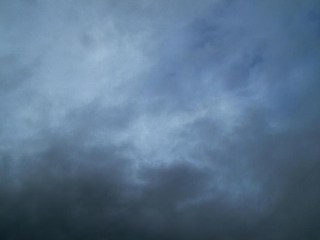 Sky Texture By Shortcutebubbly On Deviantart