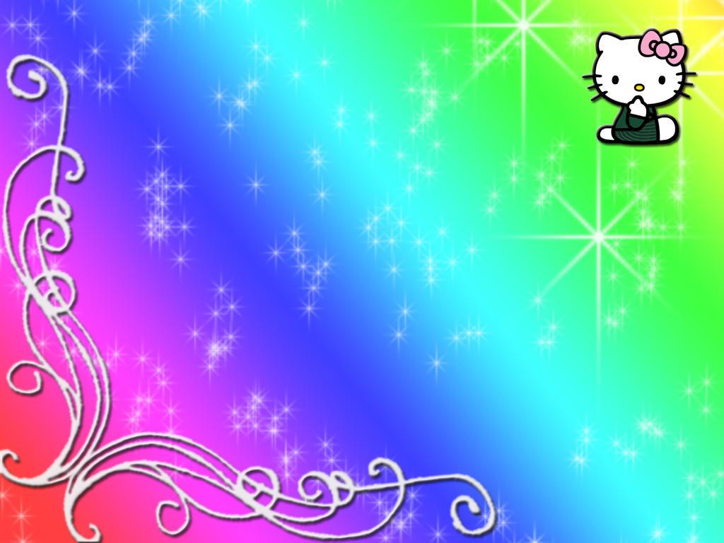 Amazing Wallpaper Hello Kitty Neon - my_custom_hellokitty_wallpaper_by_shortcutebubbly  Pic_796514.jpg