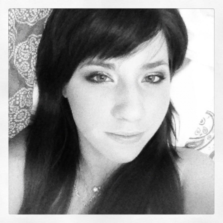 shortcutebubbly's Profile Picture