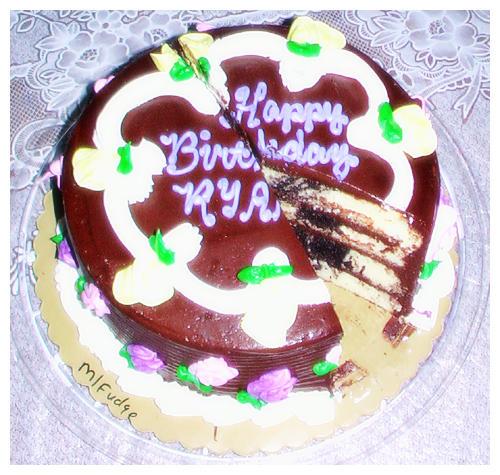 birthday cake 2 by fragmentx