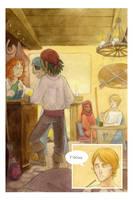 Page 22 by Diabolo-menthe