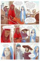 Page 29 - argument by Diabolo-menthe