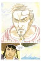 Contes - page 35 by Diabolo-menthe