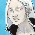 Le personnage de Théo Adamec, en contrepartie de sa participation à l'Ulule de Contes des âmes perdues !