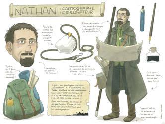 Nathan by Diabolo-menthe