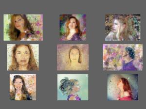 ZoeMorganMercedes's Profile Picture