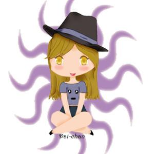 Dai55-chan's Profile Picture