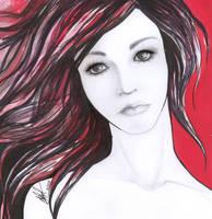 your heart by HooRiyA