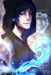 csapattag-avatar