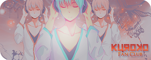 Burn the Sky! [Workshop Oficial] Kuroko_fan_club__by_thetictactime-d5qhmah