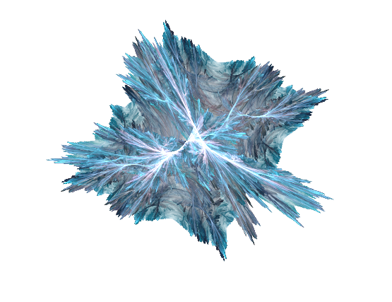 ice blast- my first apophysis by Hawke-Eye on DeviantArt