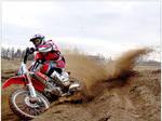 Motocross by boozy79