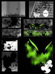 Epic Mickey Graphic Novel pg24