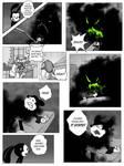 Epic Mickey Graphic Novel pg29