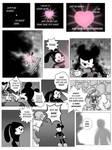Epic Mickey Graphic Novel pg30
