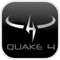 Quake 4 by xcreamer