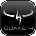 Quake 4 by xcreamer