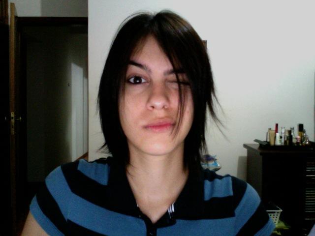 dosu-natsume's Profile Picture