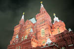 Red Moscow II