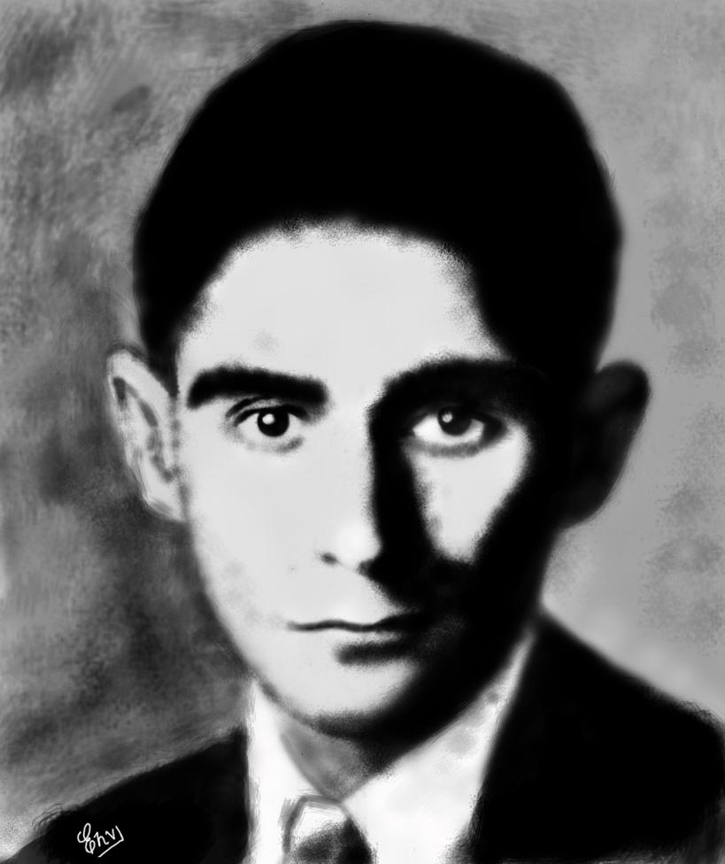 Kafka Letter To His Father Pdf