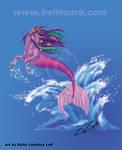 Flipper - Moonfairies