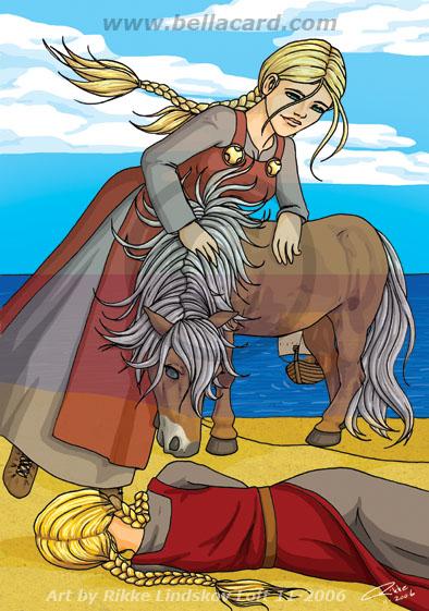 http://fc01.deviantart.com/fs18/f/2007/198/b/7/Fylgie_by_gwennafran.jpg
