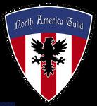 North America Guild