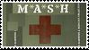 M.a.s.h by soyu-k