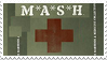 M.a.s.h by Meredies