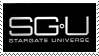 SGU by Meredies