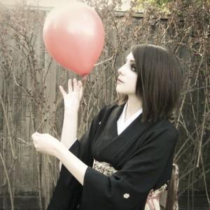 RINrumiKA's Profile Picture