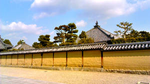 2 - Fortress of Zen