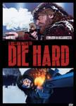 Die Hardy by kalapkaki