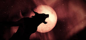 Skyrim - Bloodmoon