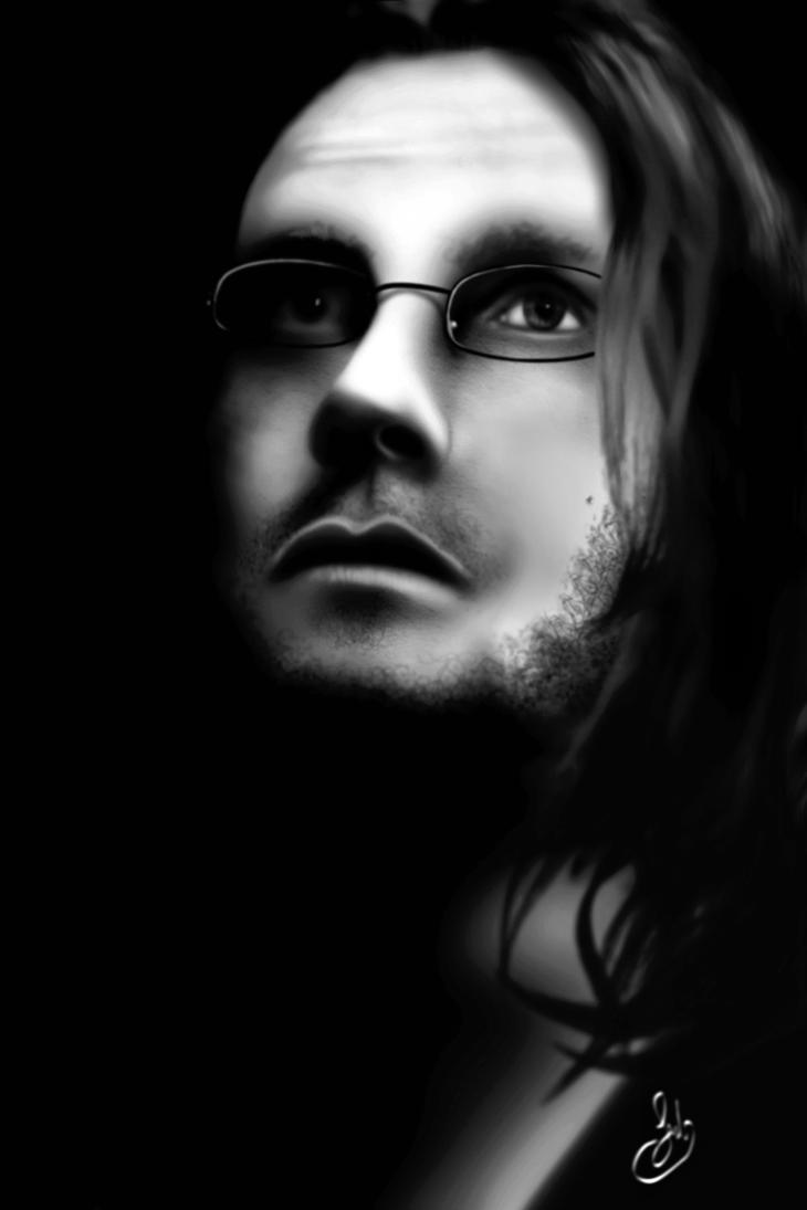 steven wilson by psychopathic-jad ... - steven_wilson_by_psychopathic_jad-d4taizu