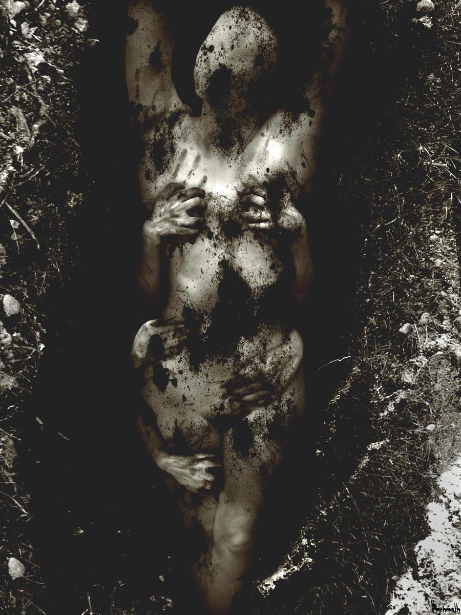 necrophagia by psychopathic-jad