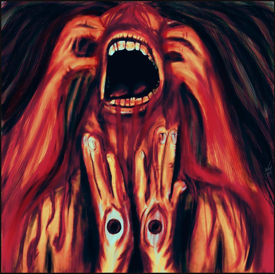 devantation no.3 by psychopathic-jad