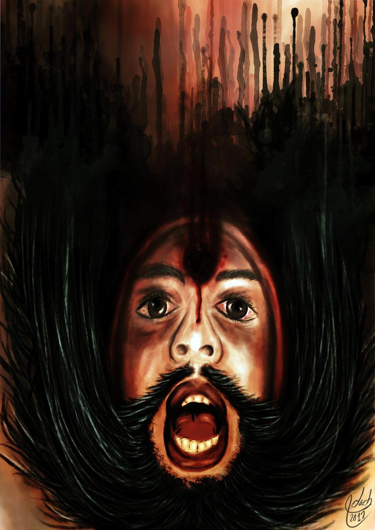devantation no.6 by psychopathic-jad