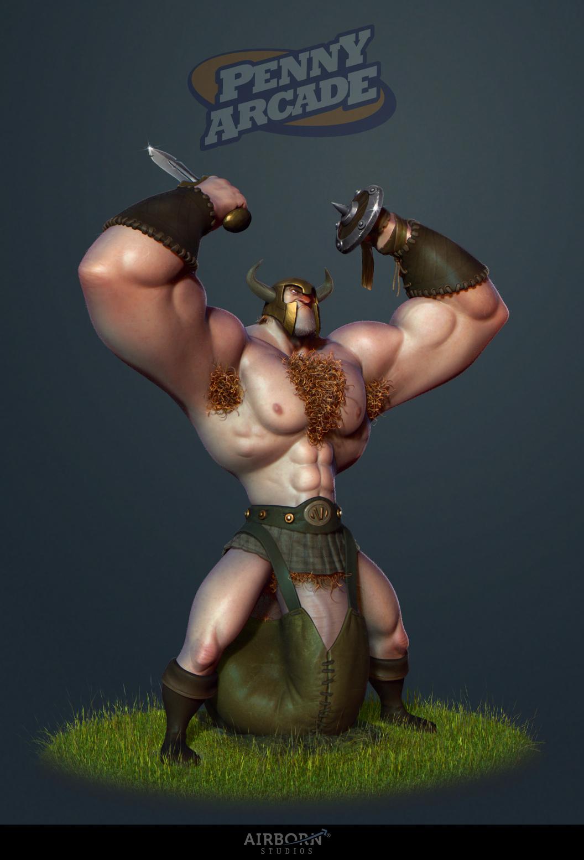true_warrior_by_polyphobia3d-d66a7y8.jpg