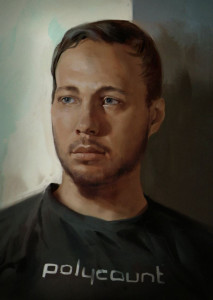 polyphobia3d's Profile Picture