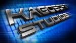 Kagosoft Studios