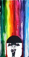 I Hate Rainbows