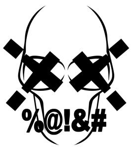 DESIGNOOB's Profile Picture