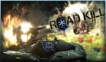 HC Road Kill